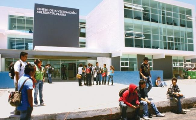 Ip pide certificar a universidades quer taro for Universidades sabatinas en queretaro
