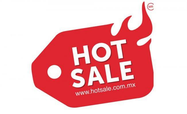 Hot Sale se amplía hasta el domingo