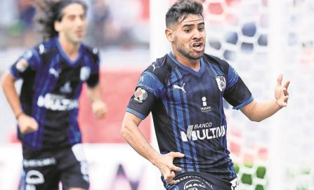 Los Gallos van por un glorioso debut