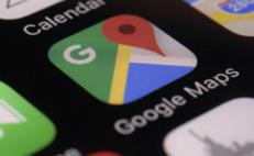 Google Maps, apps, androidm apple,iOs,