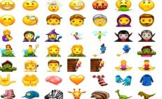 Emojipedia, emojis, WhatsApp,