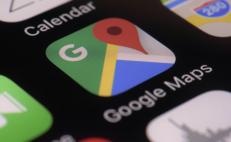 Google Maps, Local Guides, Silla de Ruedas, Incluyente, Discapacidad