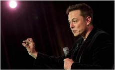 Musk, Tesla, SpaceX, Inteligencia Artificial, Polémica, Musk