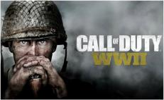 Call of Duty, Segunda Guerra Mundial, Nazi Zombie, Europa, Raven Software, War Mode, Create-A-Class, PlayStation 4, Xbox One