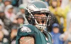 Chris Long, Estados Unidos, Barack Obama, Eagles de Filadelfia, Organización, Super Bowl, Patriots, Nueva Inglaterra