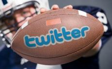 Super Bowl, redes sociales, twitter, 27 millones, tuits, facebook, New England, Minnesota