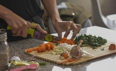 Cooking, saludable, Pilar Muñoz, tips, Casana Kitchen, superfood, madre, taller