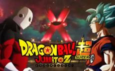 Si exhibirán Dragon Ball Super