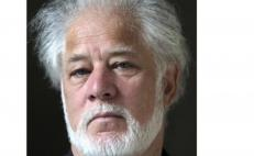 Michael Ondaatje gana el Golden Man Booker Prize