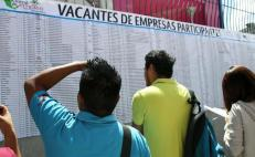 80% de empresas no reporta outsourcing