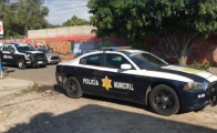 Pondrán a disposición de un Juez a imputado de abuso sexual
