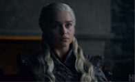 "Se filtra un nuevo adelanto del segundo episodio de ""Game of Thrones"""
