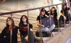 Republic of Gamers crea el primer equipo femenil #ROGirls