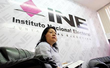 candidatos_independientes.jpg
