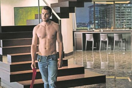 fifty_shades_freed_55926764.jpg