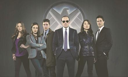 vqagents-of-shield_65877669.jpg