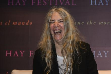 patti_smith_rueda_de_prensa_do_.jpg