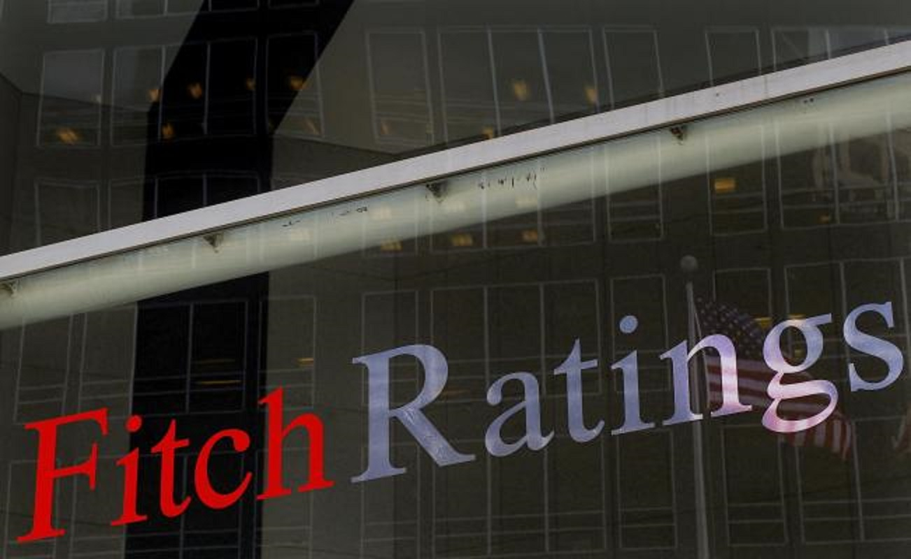 Fitch Rating, México, BBB+, TLCAN, Estados Unidos, Standard and Poor´s, calificación, Pemex