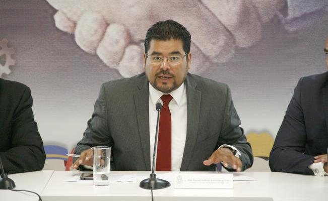 Amparos causan modificaciones a pensiones