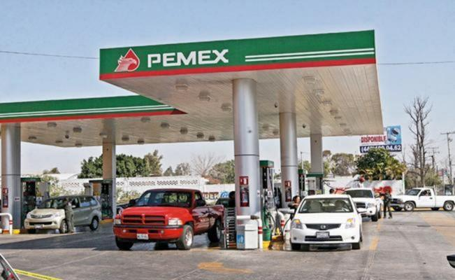 CRE, Combustible, gasolina, diesel, México, BP