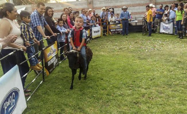 Rodeo Kids, Coahuila, Entretenimiento infantil, rodeo tipo americano, Charrería, Jaripeo, Rodeo, Western Kids