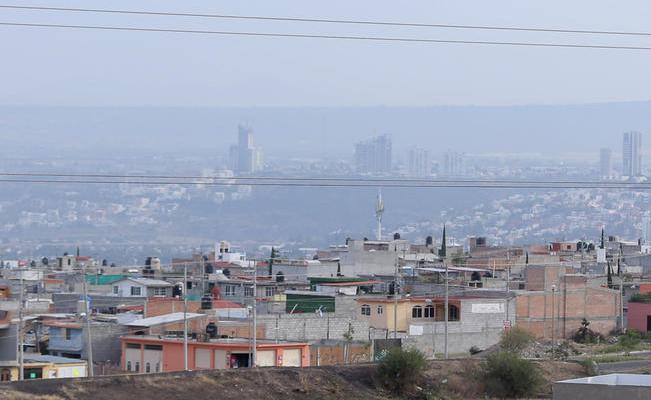 Indagan causas de contaminación en Carrillo Puerto