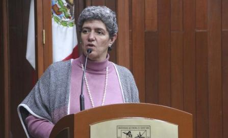 UAQ analiza la Ley General de Educación