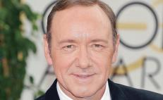 Netflix, Kevin Spacey, Plataforma steaming, Nuevos Proyectos, House of Cards, sinopsis, Episodios, Protagonistas, Spacey