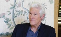 poder, abuso, acoso, Richard Gere, budismo,