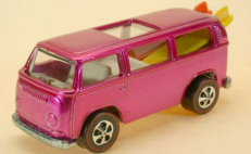 Autos, Hot Wheels, Juguetes, Mattel