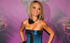 Tila Tequila, Facebook, Playboy, People, Revista, Actrices, Bancarrota
