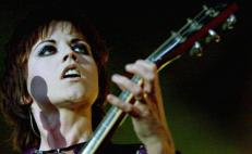 The Cranberries, Dolores O´Riordan, Hotel, Londres, Agentes, Scotland Yard, Reino Unido