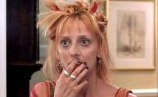 Muerte, actriz, muere Emma Chambers, Notting Hill, película, muerte natural, 53 años