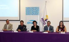 ENGIE dona red de gas natural a Hospital Teletón