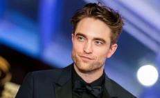 "Revelan detalles de ""The Batman"", protagonizada por Robert Pattinson"