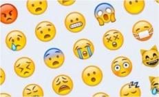 Nuevos emojis de WhatsApp ya disponibles en Android