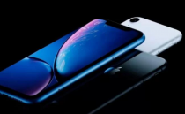 Apple tendrá tres nuevos iPhone en 2019