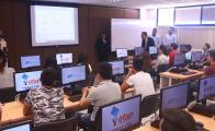 Recibe la UTSJR novedoso software