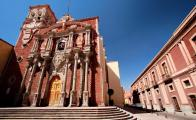Catedral, sigue en la incertidumbre