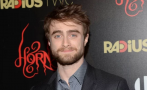 "Daniel Radcliffe abusó del alcohol mientras filmaba ""Harry Potter"""