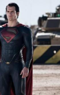 Estos actores han interpretado a Superman