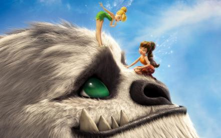 tinker_bell_and_the_legend_of_the_neverbeast_2015.jpg