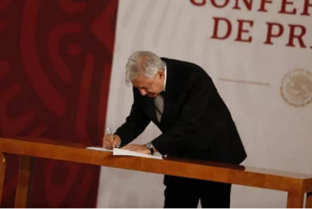 amlo2.png